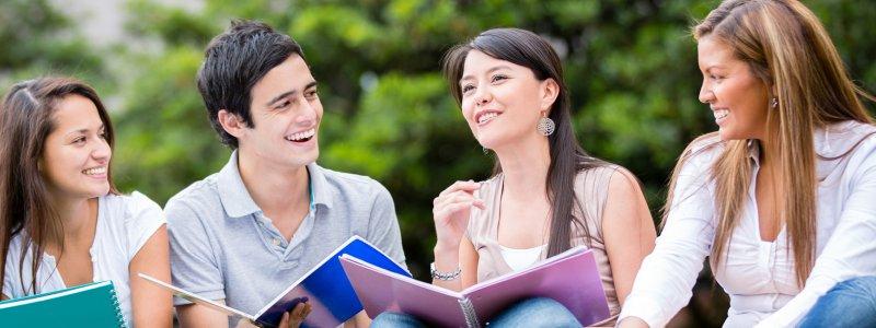 Öğrenci Takip ve Araştırma
