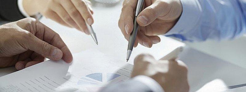 Ürün, Marka, Patent, Sahte Evrak Araştırma ve Takip