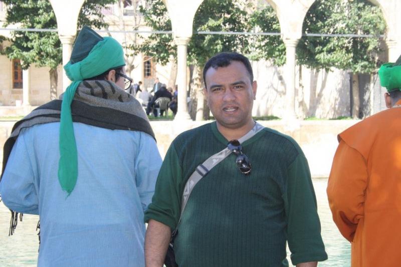 kırşehir Dedektiflik 533 152 66 09