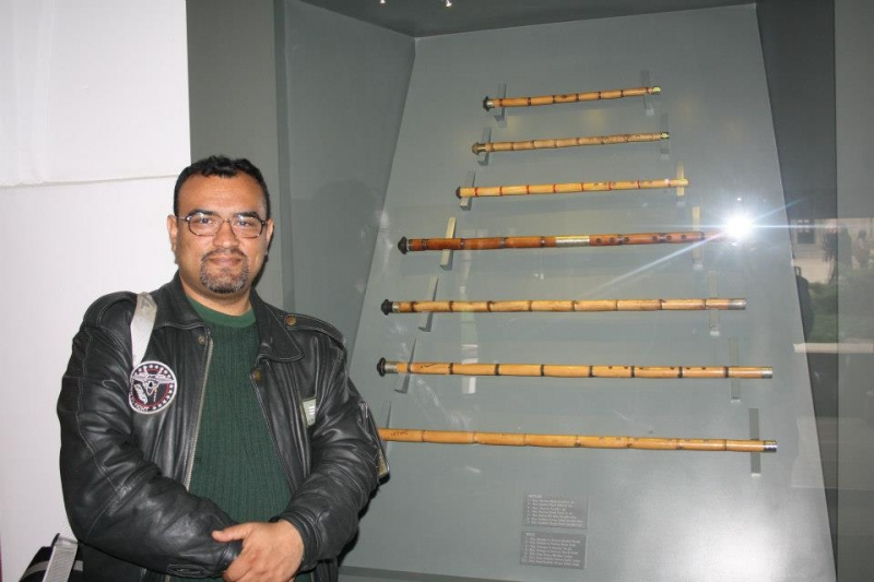 Yozgat Dedektiflik 533 152 66 09