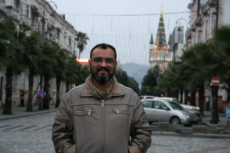 Trabzon da Trabzonlu Dedektif 532 153 22 84