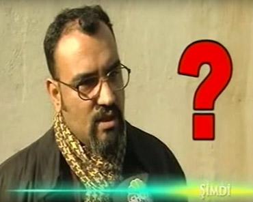 Konya Dedektiflik Konya eş takibi Konya özel dedektif